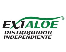 Distribuidor independiente EXIALOE