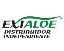 Distribuidorindependienteexialoe