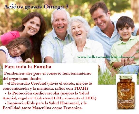 FamiliaOmega3b