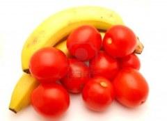 platanos-y-tomates