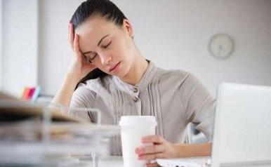 astenia-primaveral-cansancio