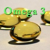 Omega-3-2