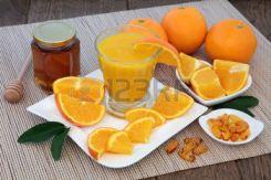 zumo-recien-exprimido-de-naranja